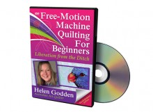 free-motion-machine-quilting-for-beginners