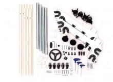 hq-pole-sidearm-upgrade-kit